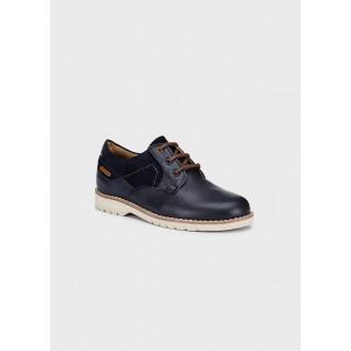 Туфлі для хлопчика Mayoral