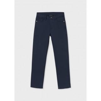 Сині джинси Mayoral