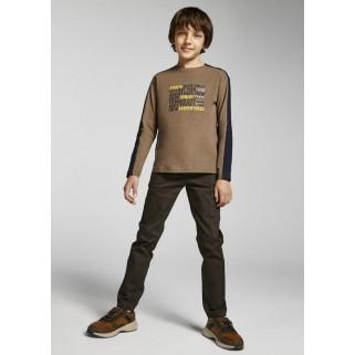 класичні брюки Mayoral