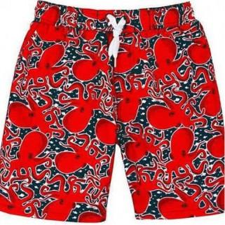Купальные шорты для мальчика Boboli