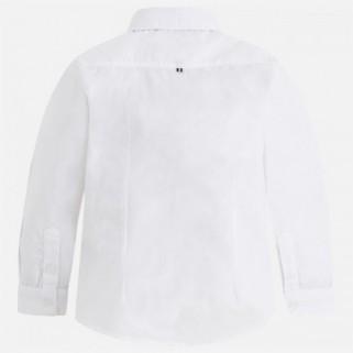 Рубашка с длинным рукавом Mayoral