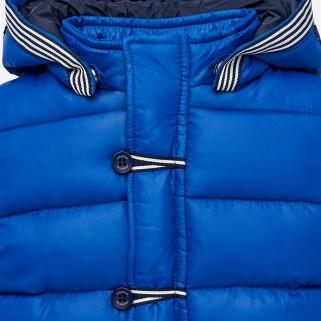 Зимняя куртка для мальчика Mayoral